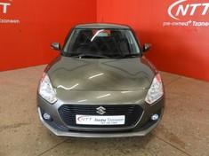 2021 Suzuki Swift 1.2 GL Limpopo