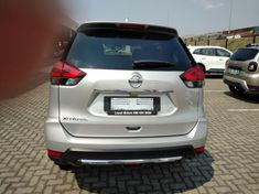 2021 Nissan X-Trail 1.6dCi Tekna 4X4 North West Province Rustenburg_4