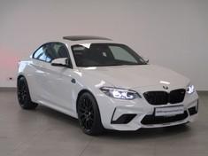 2020 BMW M2 BMW M2 Kwazulu Natal