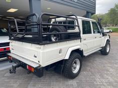 2014 Toyota Land Cruiser 79 4.5D Double cab Bakkie North West Province Rustenburg_1