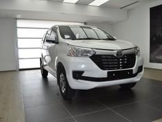 2019 Toyota Avanza 1.5 SX Eastern Cape