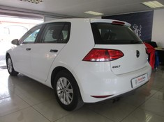 2014 Volkswagen Golf Vii 1.4 Tsi Trendline  North West Province Brits_3