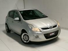 2010 Hyundai i20 1.6  Gauteng