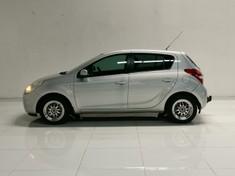 2010 Hyundai i20 1.6  Gauteng Johannesburg_4