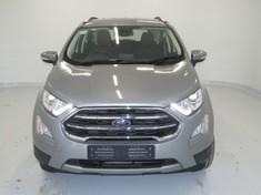 2020 Ford EcoSport 1.0 Ecoboost Titanium Auto Gauteng