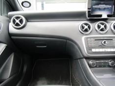 2017 Mercedes-Benz A-Class A 200 Style Auto Kwazulu Natal Umhlanga Rocks_4