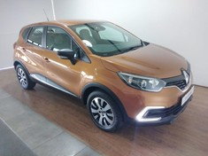 2020 Renault Captur 900T Blaze 5-Door (66kW) North West Province