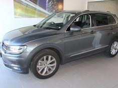 2021 Volkswagen Tiguan 2.0 TDI Highline 4Mot DSG Eastern Cape East London_2