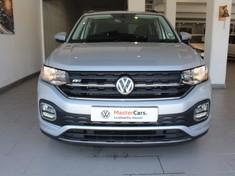 2020 Volkswagen T-Cross 1.0 Comfortline DSG Eastern Cape East London_1