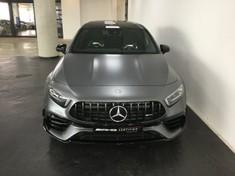 2020 Mercedes-Benz A-Class A45 S 4MATIC Gauteng Sandton_1