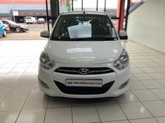 2017 Hyundai i10 1.1 Gls  Mpumalanga Middelburg_1