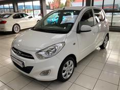 2017 Hyundai i10 1.1 Gls  Mpumalanga Middelburg_2