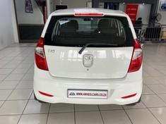2017 Hyundai i10 1.1 Gls  Mpumalanga Middelburg_3