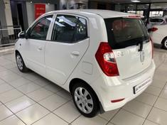 2017 Hyundai i10 1.1 Gls  Mpumalanga Middelburg_4