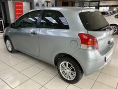 2008 Toyota Yaris T3 5dr  Mpumalanga Middelburg_3