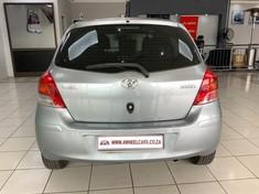 2008 Toyota Yaris T3 5dr  Mpumalanga Middelburg_4