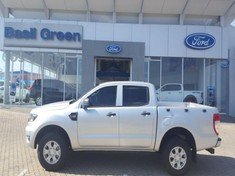 2021 Ford Ranger 2.2TDCi XL Auto Double Cab Bakkie Gauteng