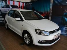 2021 Volkswagen Polo Vivo 1.4 Comfortline 5-Door North West Province