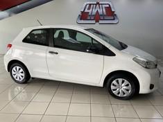 2012 Toyota Yaris 1.0 Xi 3dr  Mpumalanga