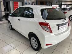 2012 Toyota Yaris 1.0 Xi 3dr  Mpumalanga Middelburg_3