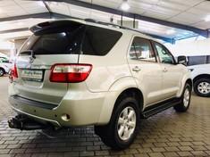 2010 Toyota Fortuner 3.0d-4d Rb At  Gauteng Pretoria_3