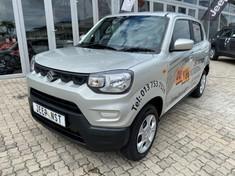 2021 Suzuki S-Presso 1.0 GL+ Mpumalanga