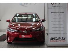 2021 Toyota Corolla Quest 1.8 Exclusive CVT Mpumalanga Barberton_1