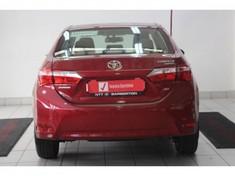 2021 Toyota Corolla Quest 1.8 Exclusive CVT Mpumalanga Barberton_3