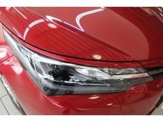 2021 Toyota Corolla Quest 1.8 Exclusive CVT Mpumalanga Barberton_4