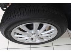 2020 Toyota Etios 1.5 Xs 5dr  Mpumalanga Barberton_4