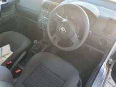 2016 Volkswagen Polo Vivo GP 1.4 Conceptline 5-Door Western Cape Kuils River_4
