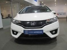 2018 Honda Jazz 1.5 Elegance Kwazulu Natal