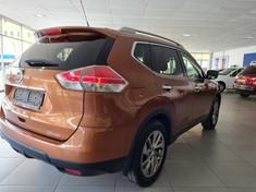 2017 Nissan X-Trail 2.0 XE T32 North West Province Klerksdorp_2