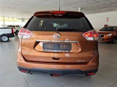 2017 Nissan X-Trail 2.0 XE T32 North West Province Klerksdorp_4