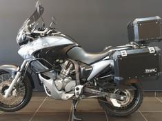 2009 Honda Xl  700 V Transalp Mpumalanga Middelburg_1