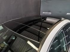 2020 Mercedes-Benz A-Class A200 4-Door Western Cape Stellenbosch_3