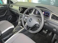 2021 Volkswagen T-ROC 2.0 TSI Design 4MOT DSG North West Province Rustenburg_4