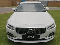 2021 Volvo S90 T5 Inscription GEARTRONIC Gauteng Johannesburg_1