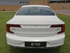 2021 Volvo S90 T5 Inscription GEARTRONIC Gauteng Johannesburg_3