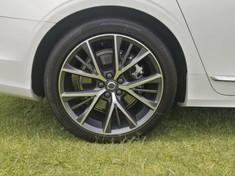 2021 Volvo S90 T5 Inscription GEARTRONIC Gauteng Johannesburg_4
