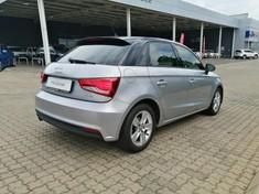 2018 Audi A1 Sportback 1.0t FSi S S-tronic Gauteng Johannesburg_4