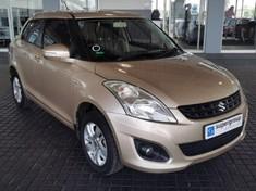 2014 Suzuki Swift DZIRE 1.2 GL Gauteng