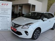 2021 Toyota Starlet 1.4 XR Limpopo Phalaborwa_0