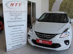 2021 Toyota Starlet 1.4 XR Limpopo Phalaborwa_1