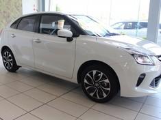 2021 Toyota Starlet 1.4 XR Limpopo Phalaborwa_2