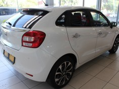 2021 Toyota Starlet 1.4 XR Limpopo Phalaborwa_3