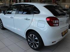 2021 Toyota Starlet 1.4 XR Limpopo Phalaborwa_4
