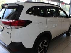 2019 Toyota Rush 1.5 Auto Limpopo Phalaborwa_3