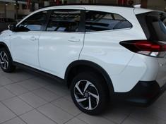 2019 Toyota Rush 1.5 Auto Limpopo Phalaborwa_4