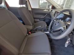 2020 Volkswagen Polo 1.0 TSI Comfortline Western Cape Worcester_4